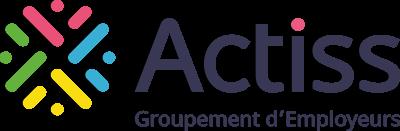 Actiss – Groupement d'employeurs